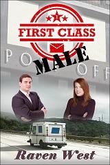 1stClassMalesmallFINAL
