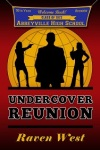 Undercover Reunion
