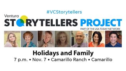 vc storytellers