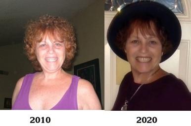 a decade of me.jpg
