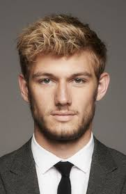 30 Sexy Blonde Hairstyles for Men in 2020 - The Trend Spotter
